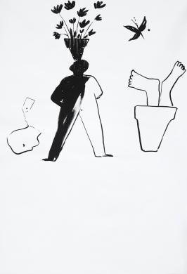 dessin_original_decaux_barry_13.jpg