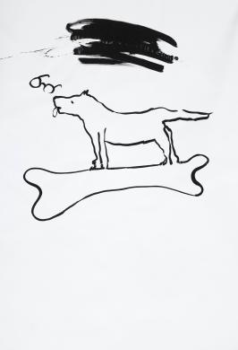 dessin_original_decaux_barry_15.jpg