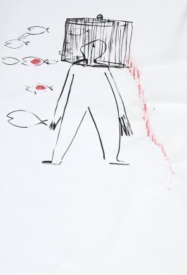 dessin_original_decaux_barry_23.jpg