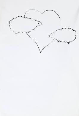 dessin_original_decaux_barry_25.jpg