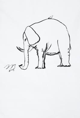 dessin_original_decaux_barry_4.jpg