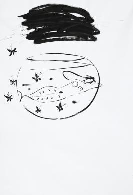 dessin_original_decaux_barry_5.jpg