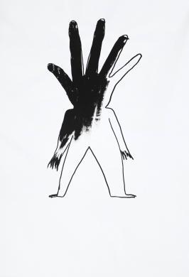 dessin_original_decaux_barry_7.jpg