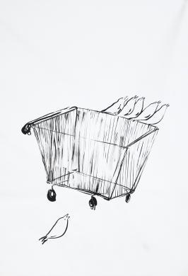 dessin_original_decaux_barry_8.jpg