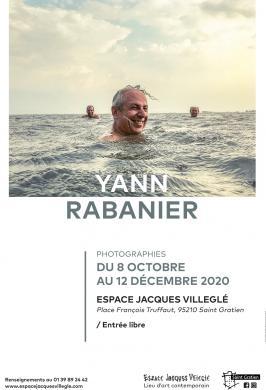 yann_rabanier.jpg