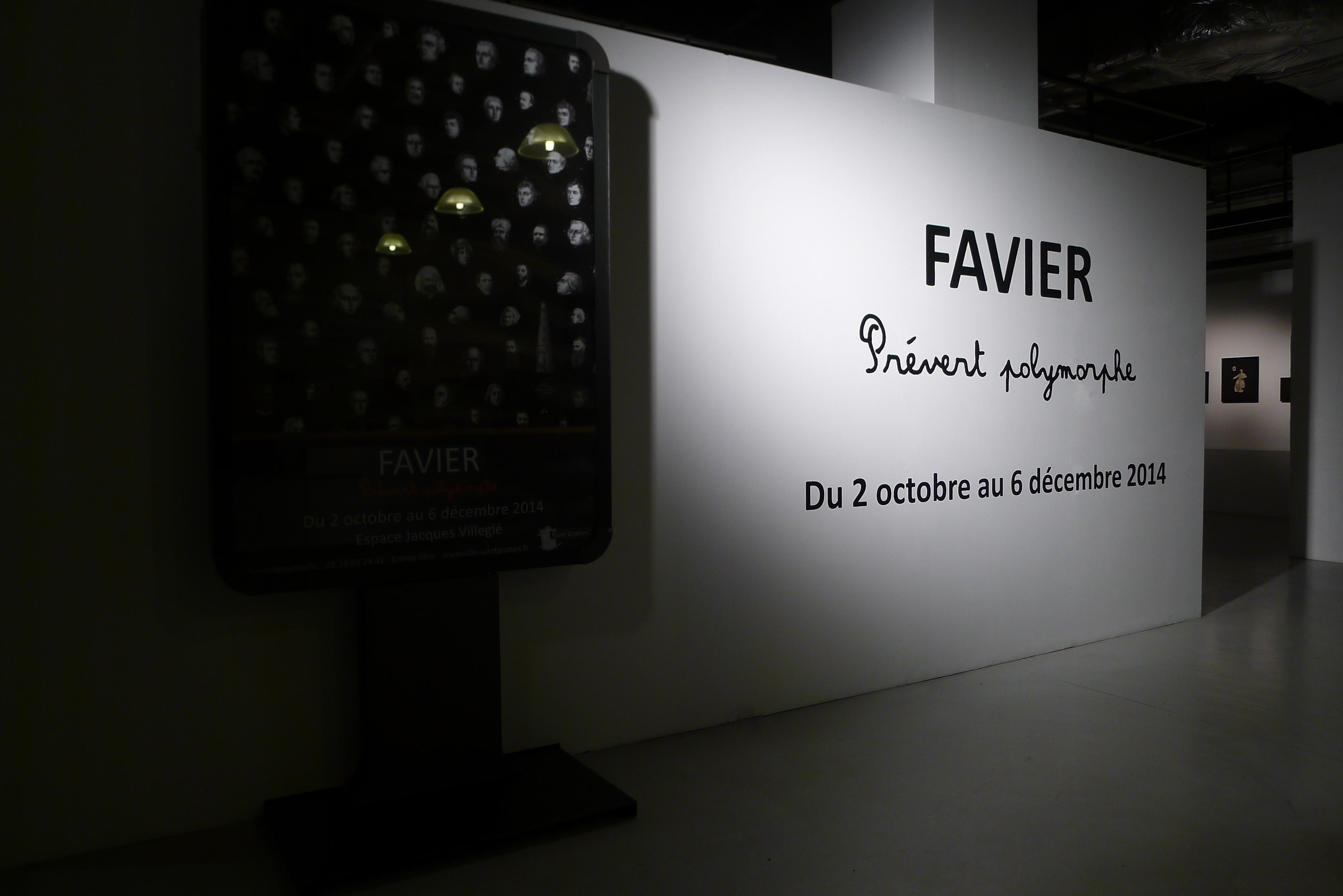 favier_p1210456.jpg