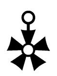 symbole-legion-d-honneur.png