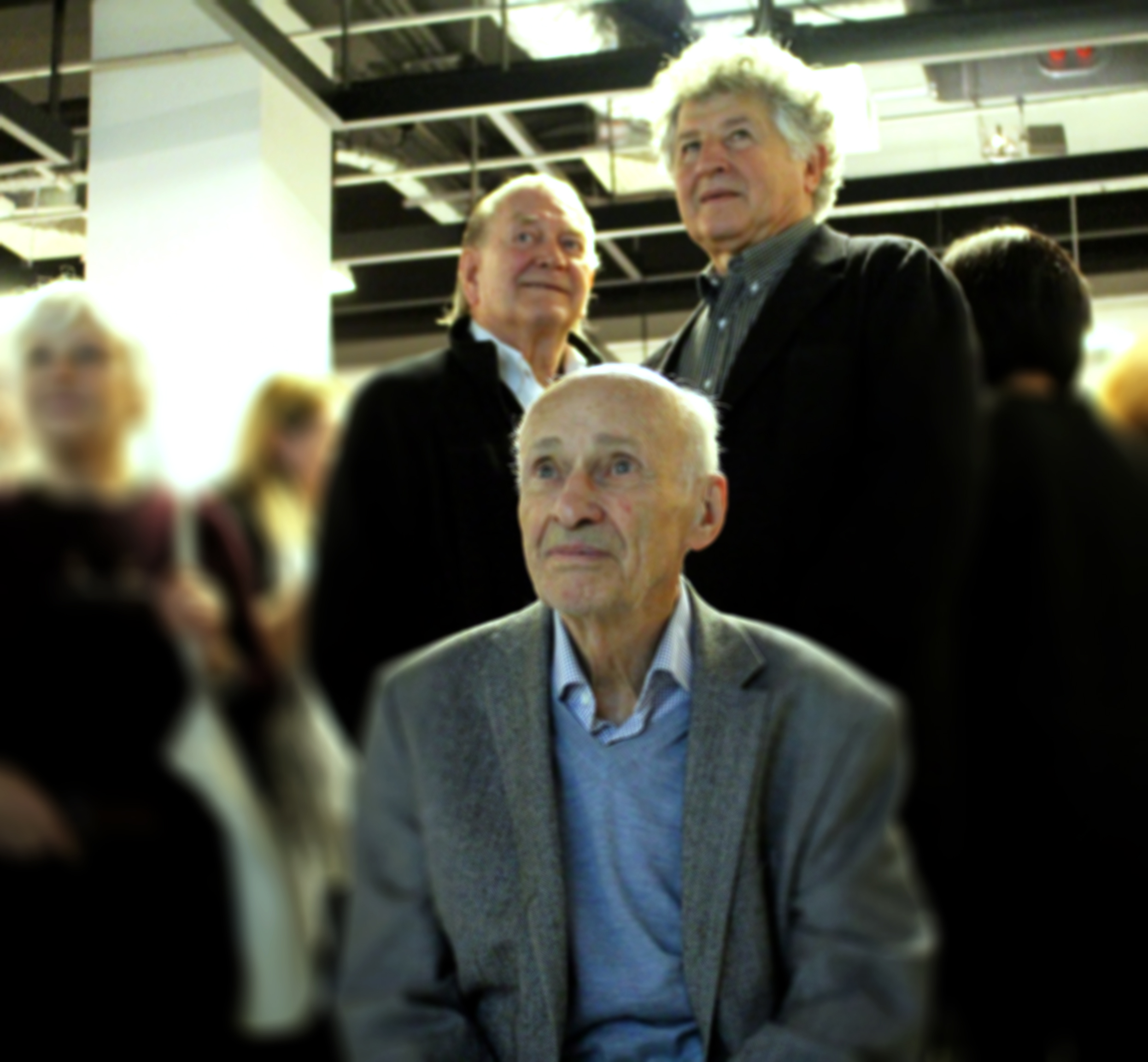 vernissage_expo_erro_ejv_04oct17_12.jpg